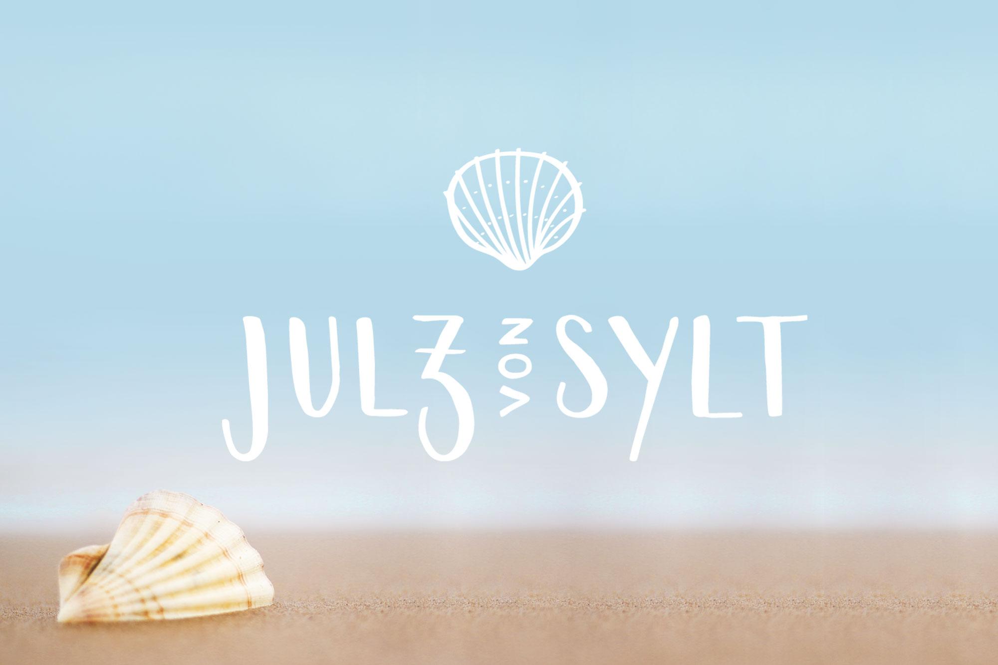 Julz_Logo_01