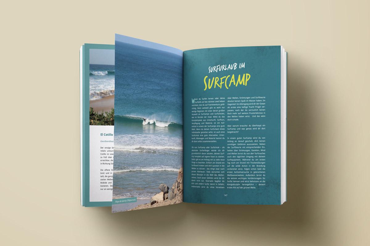 Surfguide_Surfcamp_Mockup