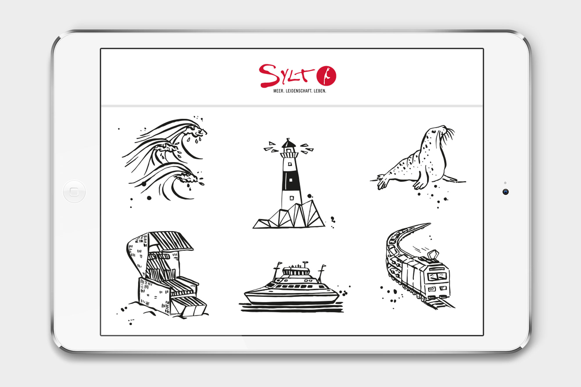 Sylt_de_Illustrationen_04