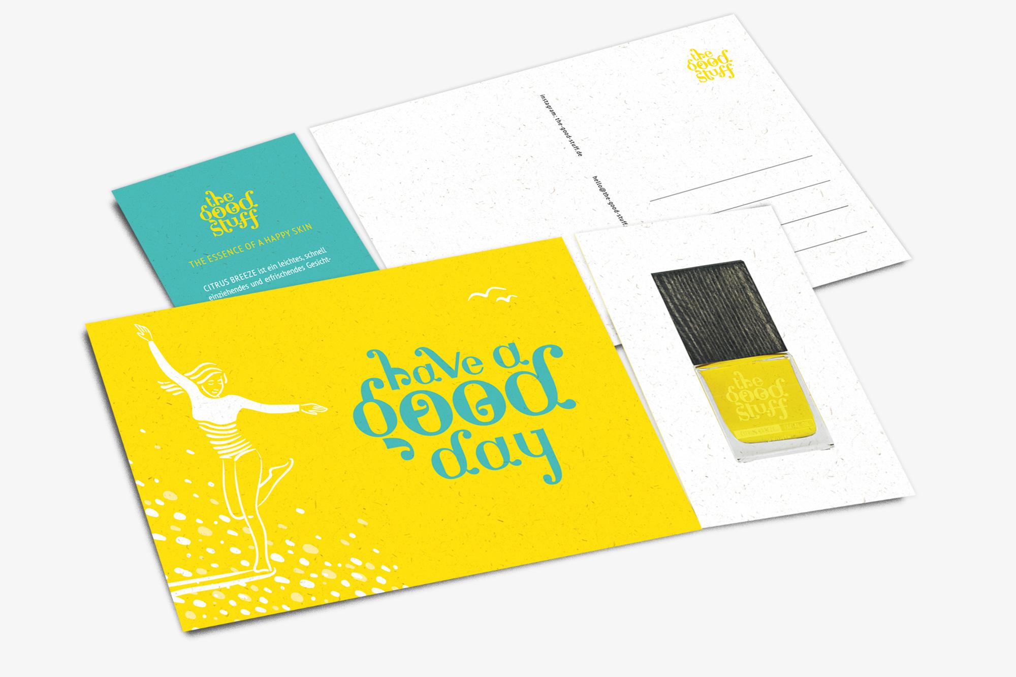 TGS_Karten