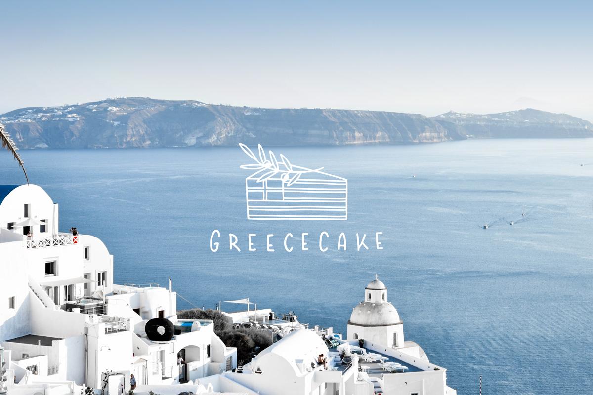 GreeceCake_1