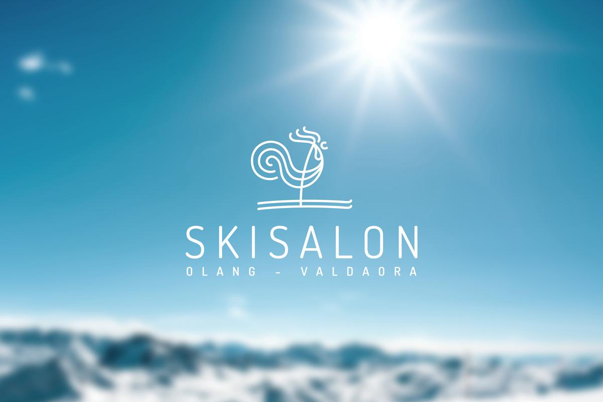 Skisalon_CD_2018