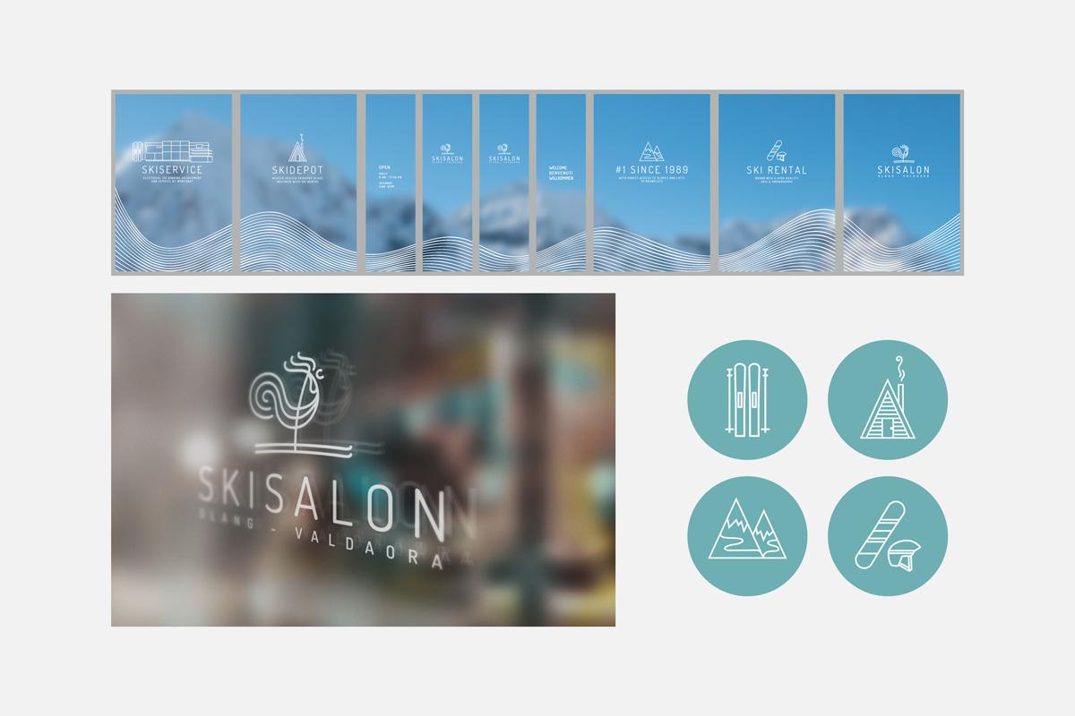 Skisalon_CD_2018_3