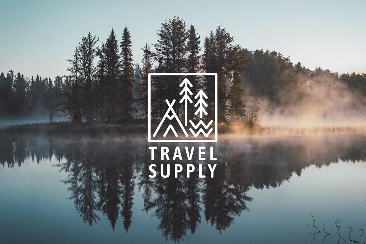 TravelSupply_1