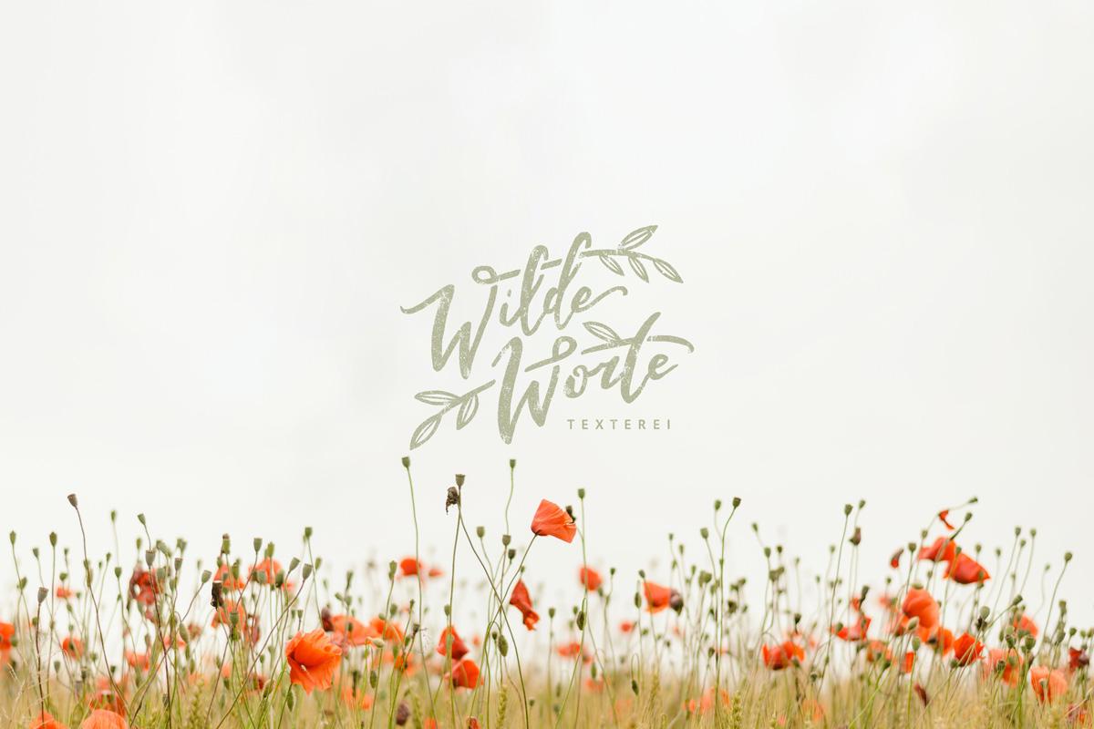 WildeWorte_1
