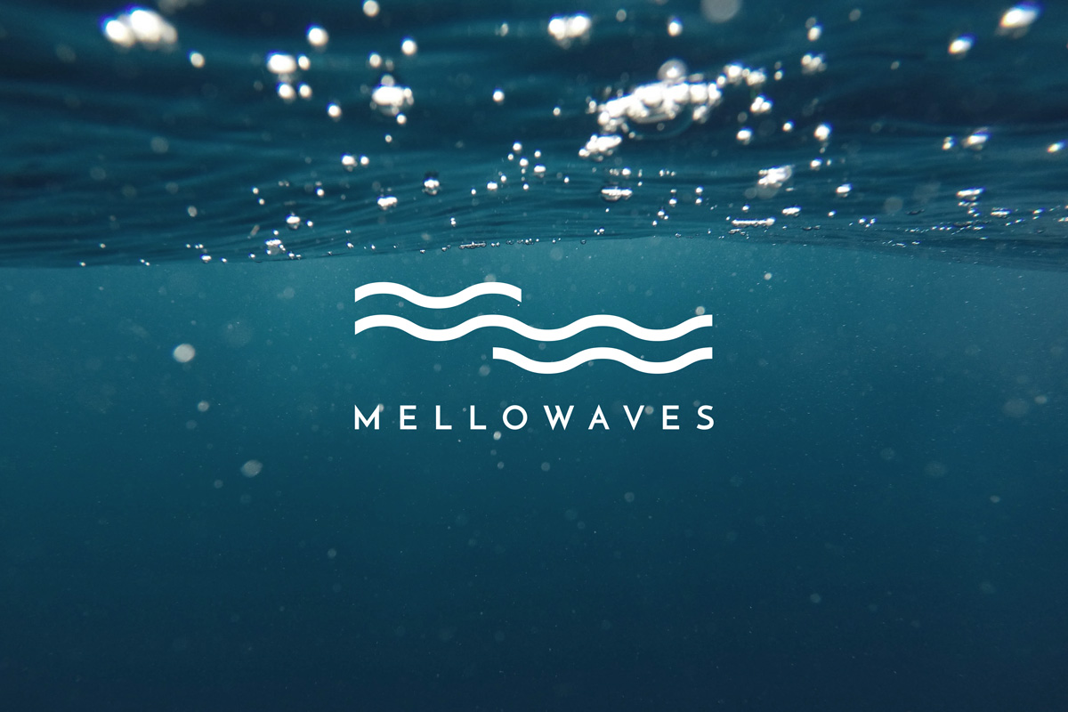 mellowaves_1
