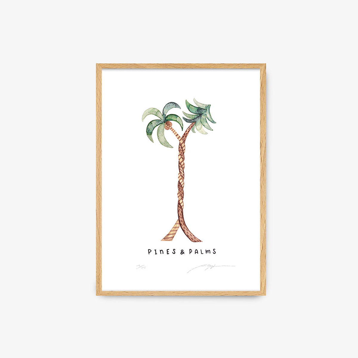 PinesandPalms