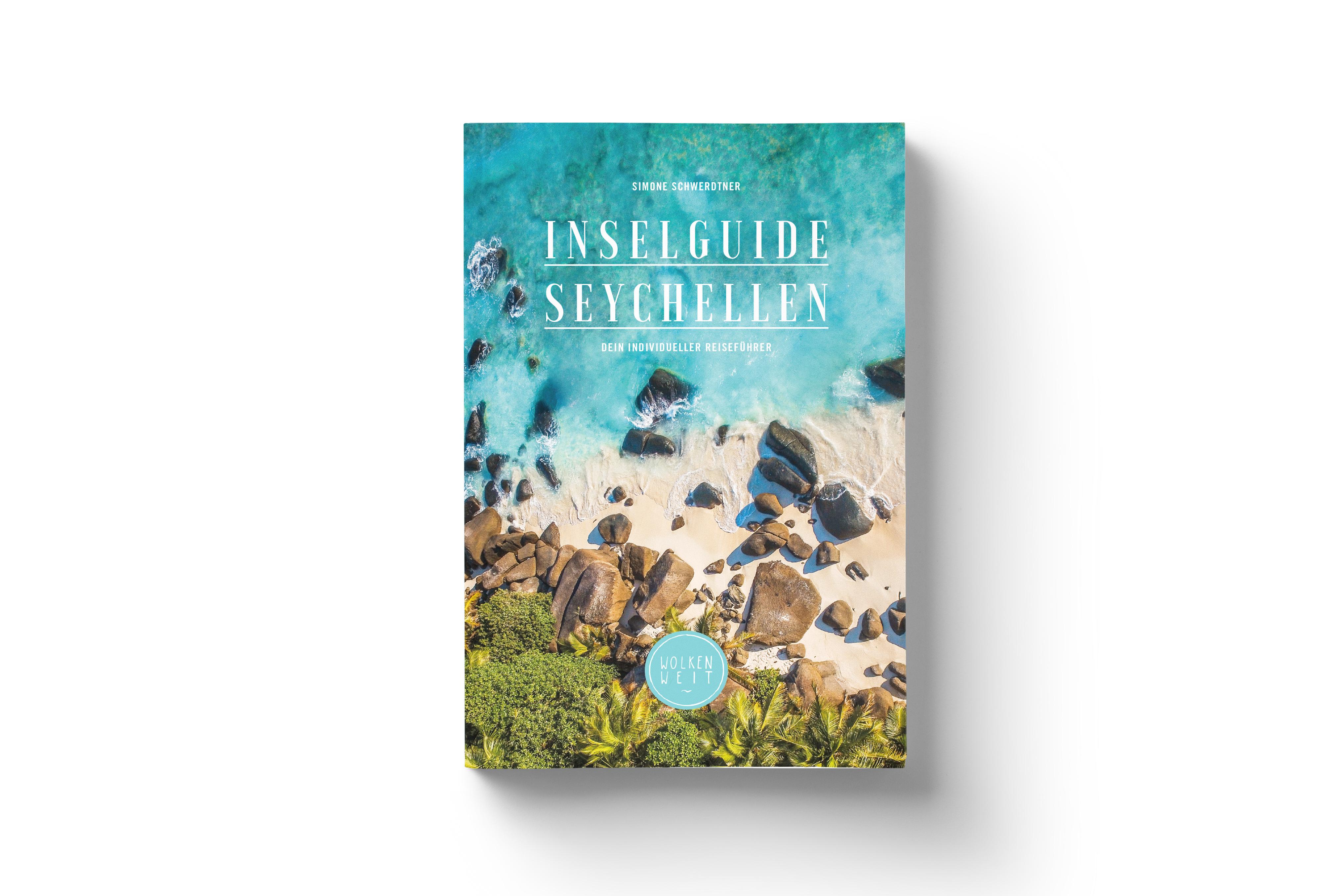 Seychellenguide_Mockup_00