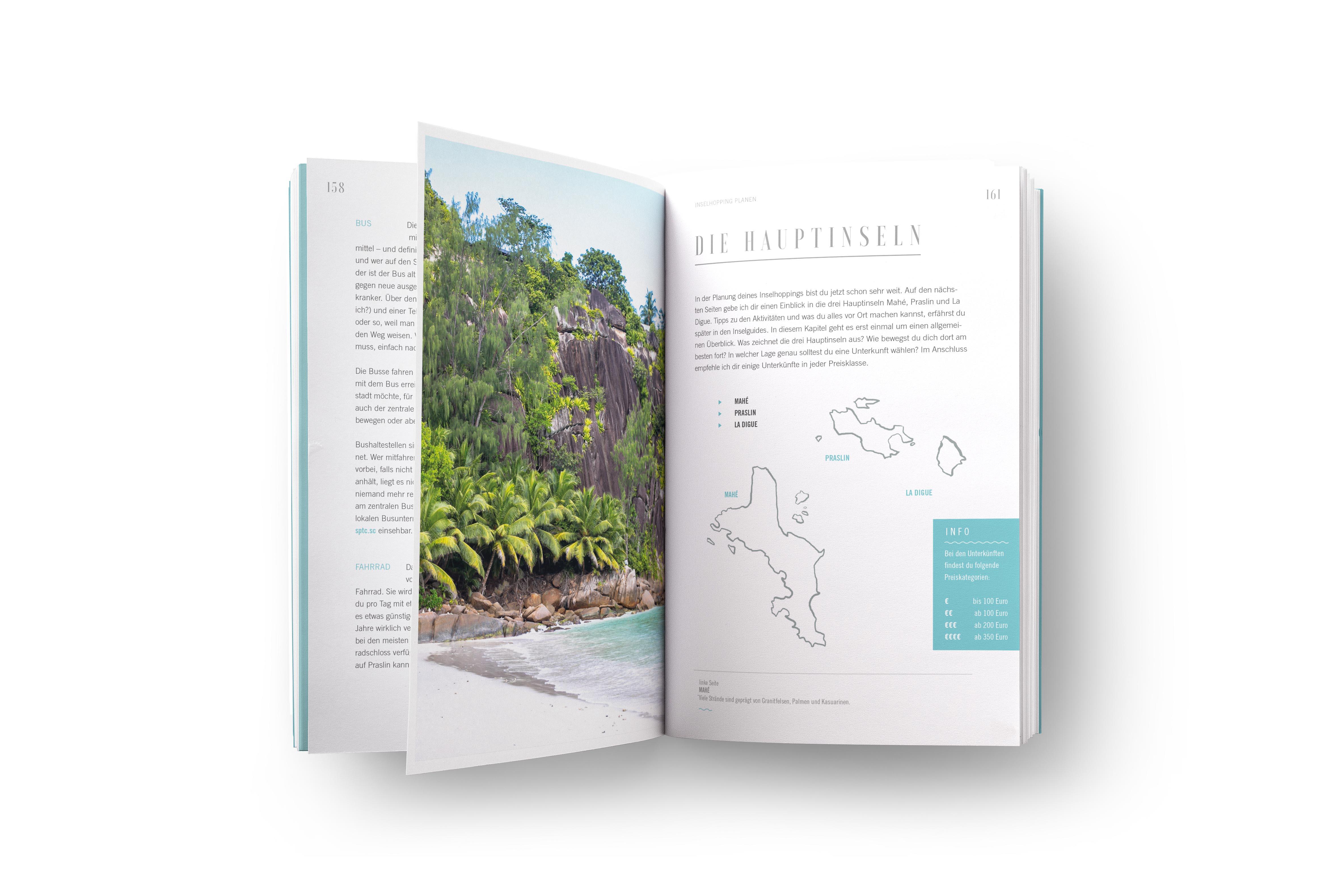 Seychellenguide_Mockup_04