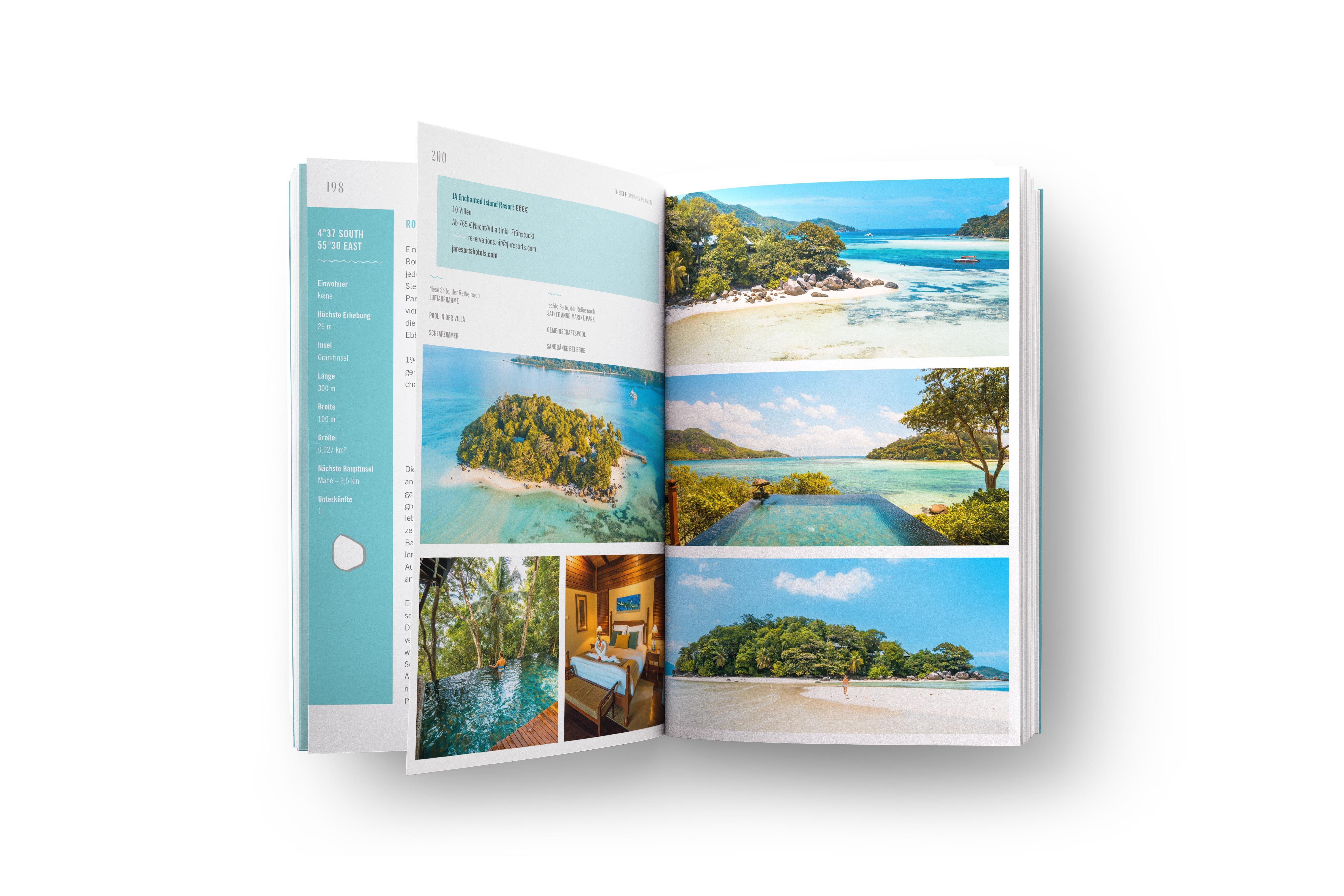 Seychellenguide_Mockup_05