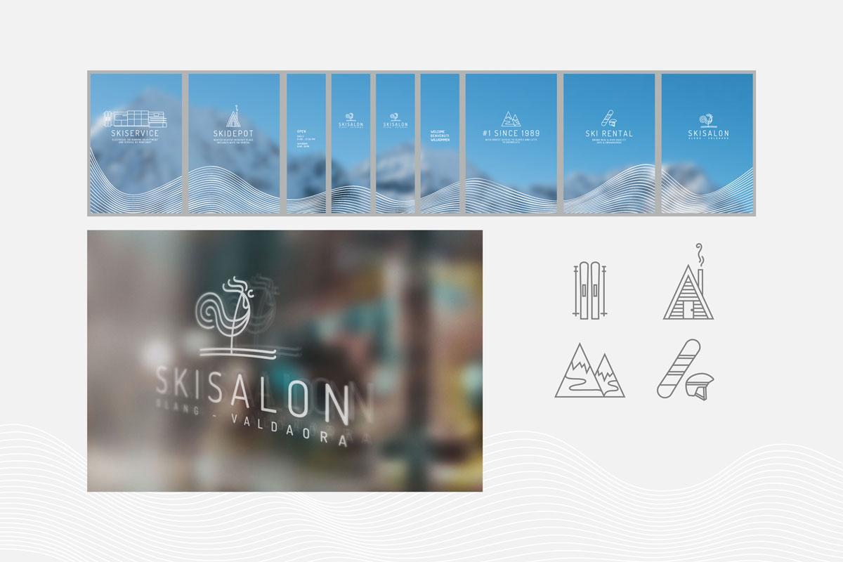 Skisalon4