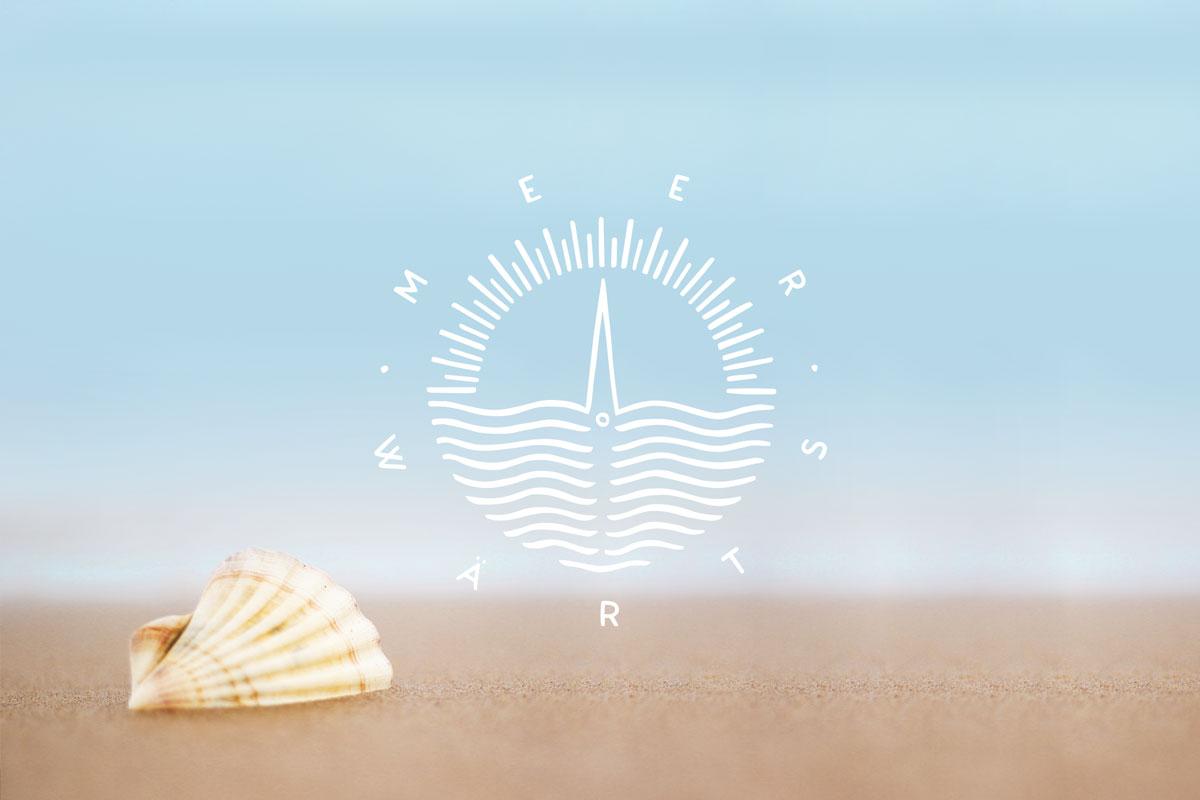 meerwaerts_logo_quer