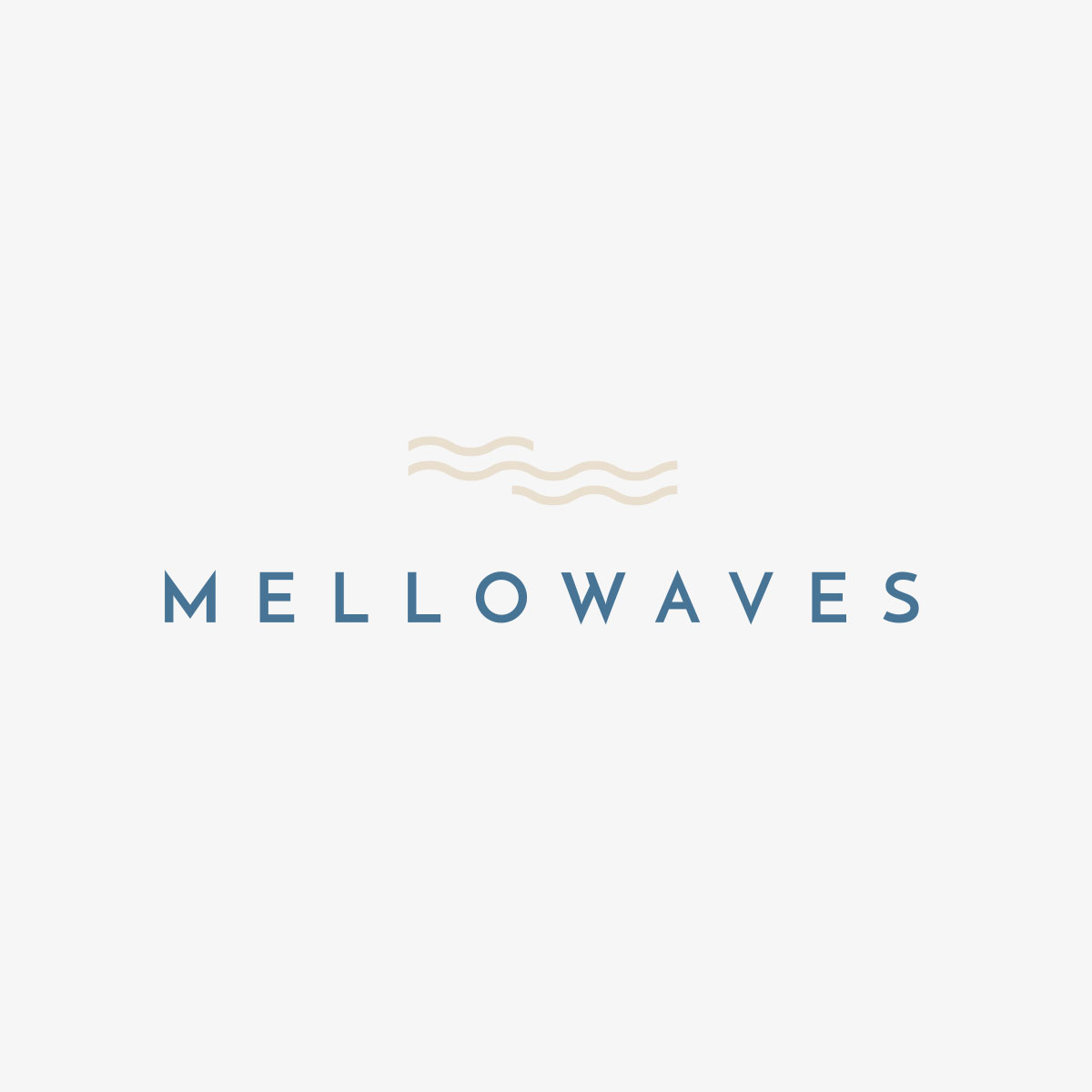 mellowaves_logo