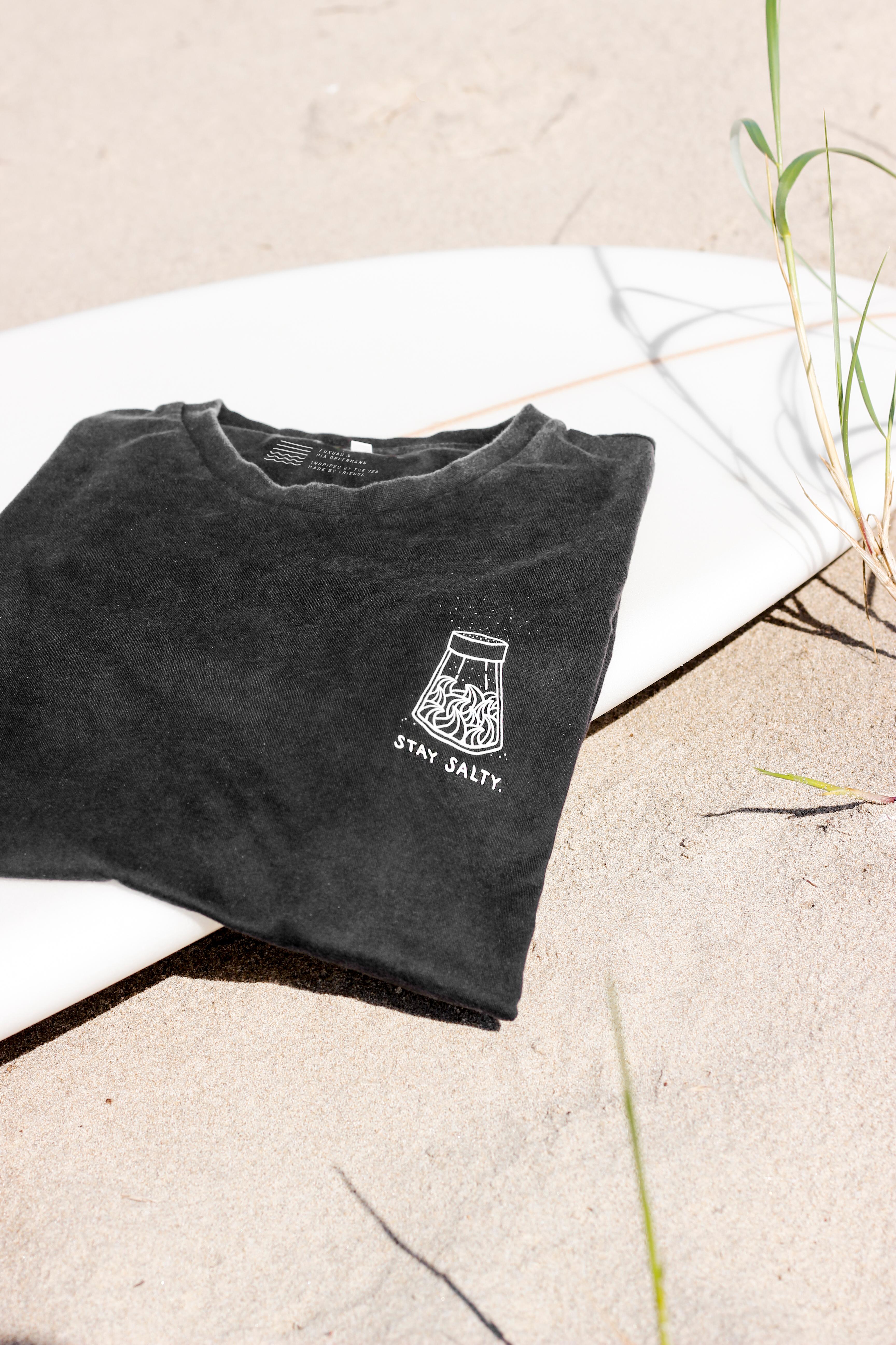 01_Shirts