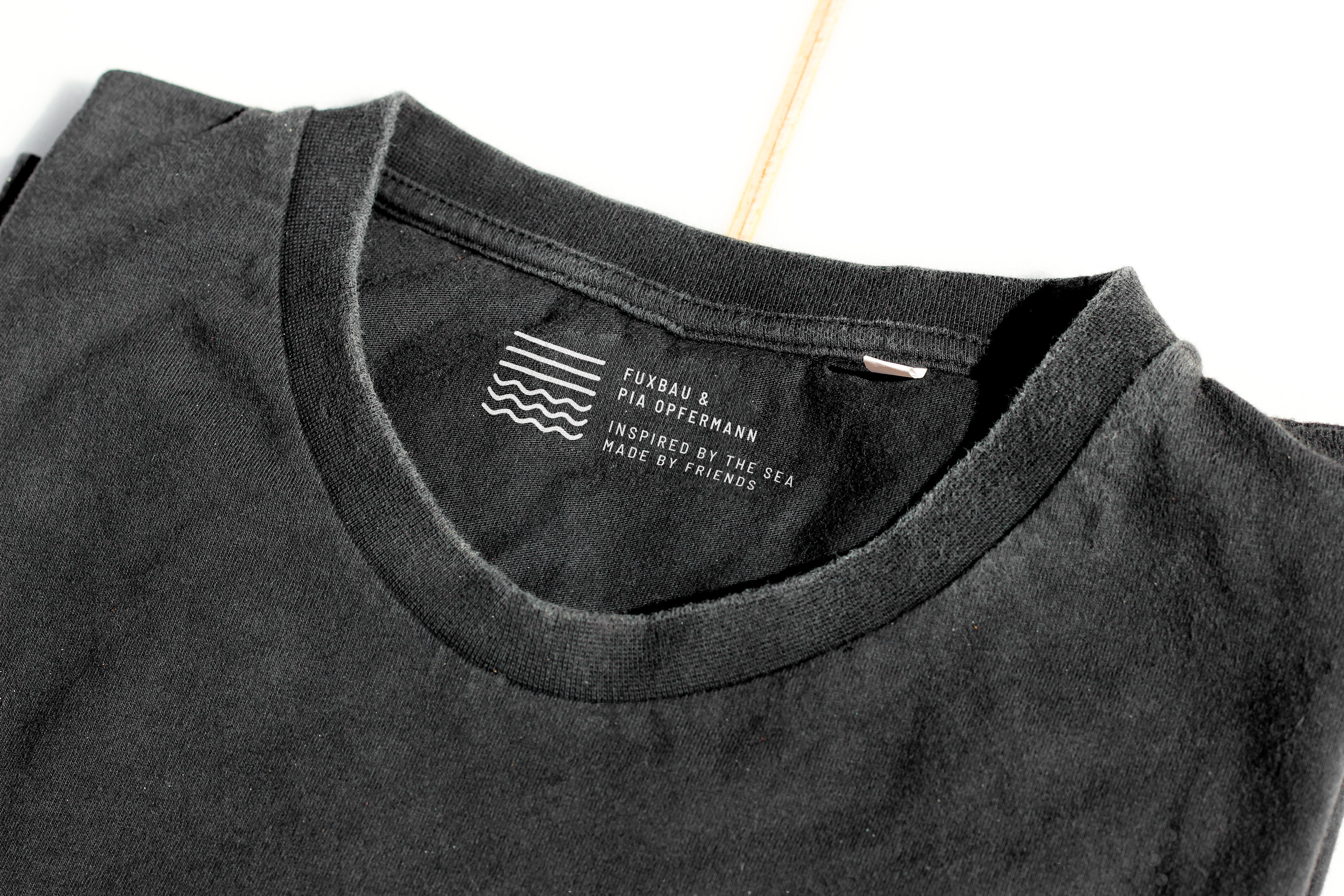 05_Shirts