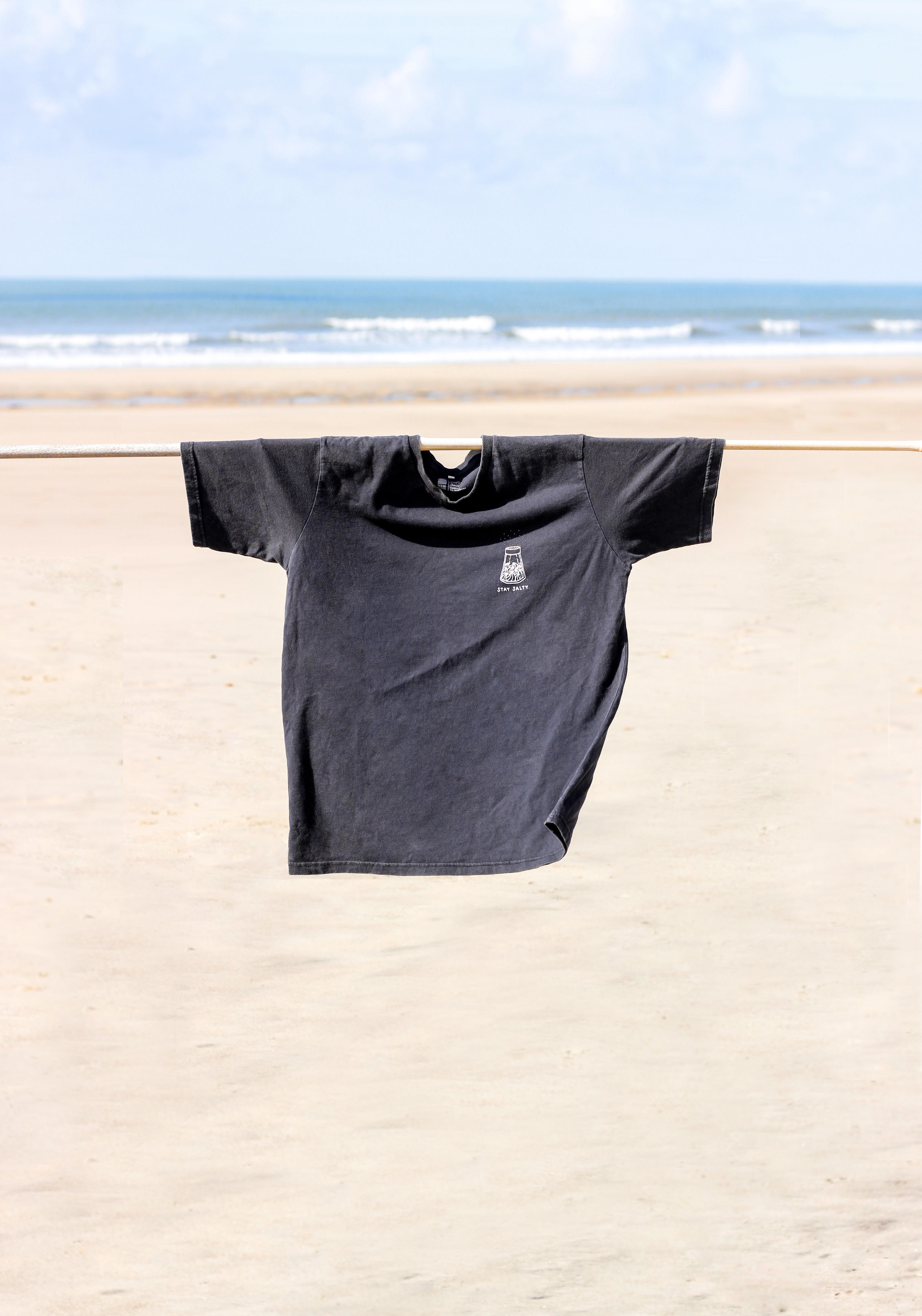 08_Shirts_IG