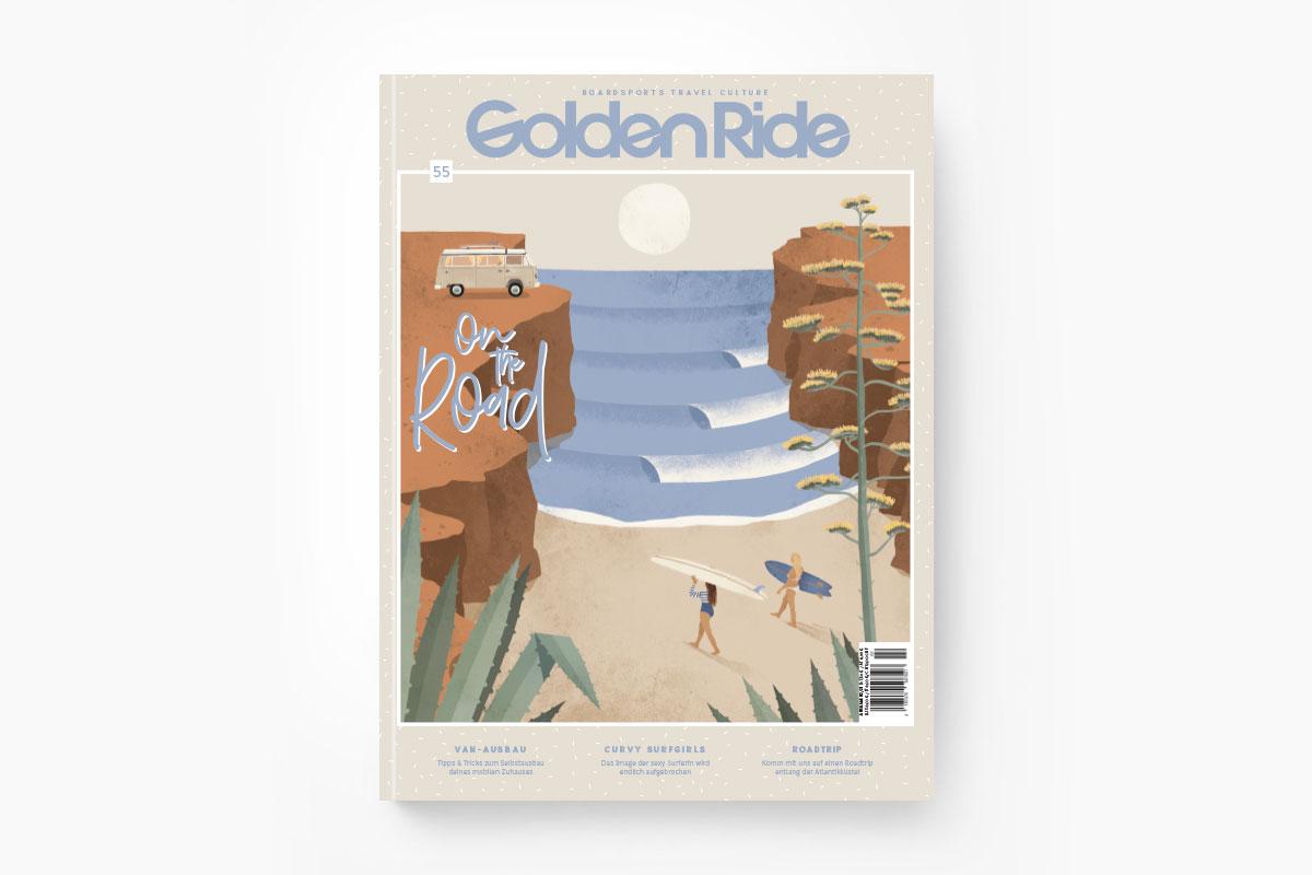 GoldenRide_Cover_2021_Titel_02